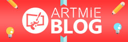 Artmie BLOG