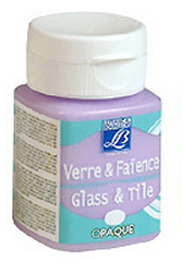 Χρώμα GLASS & TILE - OPAQUE 50ml
